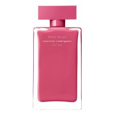 """Парфюмерная вода Narciso Rodriguez """"Fleur Musc for Her"""", 100 ml"""