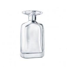 "Парфюмерная вода Narciso Rodriguez ""Essence"", 100 ml"