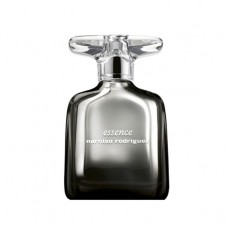"Парфюмерная вода Narciso Rodriguez ""Essence Musc Collection Limited Edition"", 100 ml"