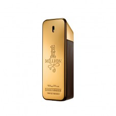 "Тестер Paco Rabanne ""1 Million"", 100 ml"