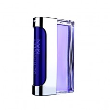 "Тестер Paco Rabanne ""Ultraviolet Man"", 100 ml"