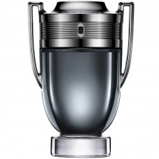 "Туалетная вода Paco Rabanne ""Invictus Intense"", 100 ml (LUXE)"