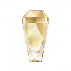 "Тестер Paco Rabanne ""Lady Million Eau My Gold!"", 80 ml"