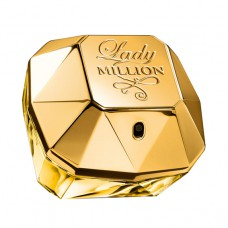 "Тестер Paco ""Lady Million"", 80 ml"
