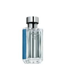 """Туалетная вода Prada """"L'Homme L'Eau Prada"""", 100 ml"""