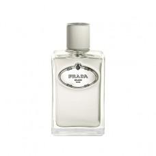 """Туалетная вода Prada """"Infusion D`Homme"""", 100 ml"""