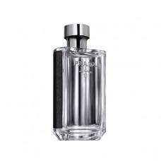 """Туалетная вода Prada """"L'Homme"""", 100 ml"""