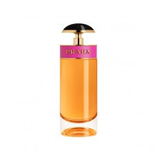 "Тестер Prada ""Candy"", 80 ml"