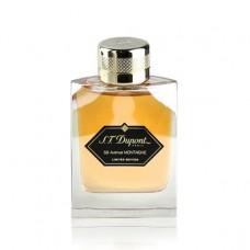 """S.T. Dupont """"58 Avenue Montaigne Pour Homme Limited Edition"""", 100 ml"""