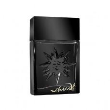 "Туалетная вода Salvador Dali ""Black Sun"", 50 ml"