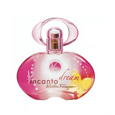 "Туалетная вода Salvatore Ferragamo ""Incanto Dream"", 100 ml"