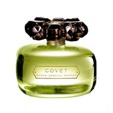 "Парфюмерная вода Sarah Jessica Parker ""Covet"", 100 ml"