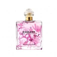 """Парфюмерная вода Sarah Jessica Parker """"Endless"""", 75 ml"""