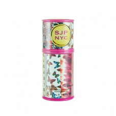 "Тестер Sarah Jessica Parker ""NEW YORK CITY"", 60 ml"