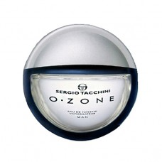"Туалетная вода Sergio Tacchini ""O-Zone man"", 100 ml"