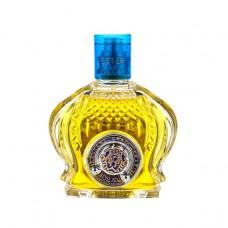 """Тестер Shaik """"Chik Shaik Blue №70"""", 100 ml"""