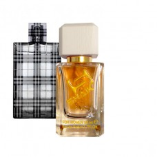 "Shaik № 11, идентичен Burberry ""Brit For Men"", 50 ml"