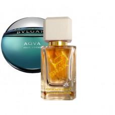 "Shaik № 15, идентичен Bvlgari ""AQVA Pour Homme"", 50 ml"