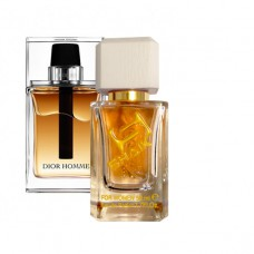 "Shaik № 35, идентичен Christian Dior ""Dior Homme"", 50 ml"