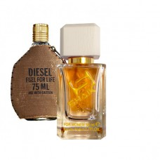 "Shaik № 47, идентичен Diesel ""Fuel for Life Homme"", 50 ml"