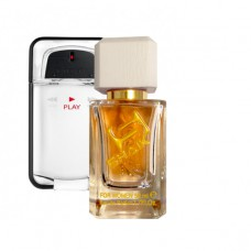 "Shaik № 67, идентичен Givenchy ""Play for him"", 50 ml"