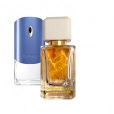 """Shaik № 65, идентичен Givenchy """"Pour Homme Blue Label"""", 50 ml"""