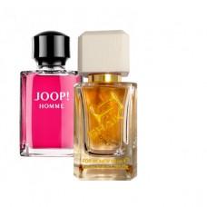 """Shaik № 99, идентичен Joop! """"Joop! Homme"""", 50 ml"""