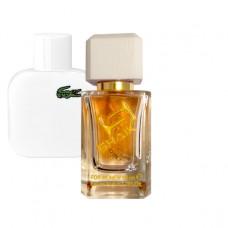 """Shaik № 111, идентичен Lacoste """"Eau De Lacoste L.12.12 Blanc"""", 50 ml"""