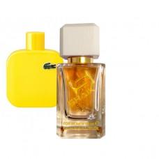 """Shaik № 155, идентичен Lacoste """"Eau de Lacoste L.12.12 Yellow (Jaune)"""", 50 ml"""