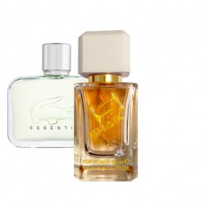 "Shaik № 107, идентичен Lacoste ""Essential"", 50 ml"