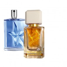 "Shaik № 09, идентичен Thierry Mugler ""Angel Men"", 50 ml"