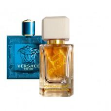 "Shaik № 75, идентичен Versace ""Eros"", 50 ml"