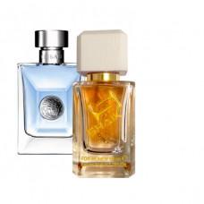 """Shaik № 79, идентичен Versace """"Pour Homme"""", 50 ml"""