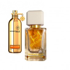 "Shaik № 153, идентичен Montale ""Orange Flowers"", 50 ml"