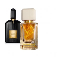 "Shaik № 89, идентичен Tom Ford ""Black Orchid"", 50 ml"