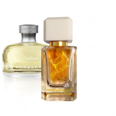 Shaik № 16, идентичен Burberry «Weekend», 50 ml