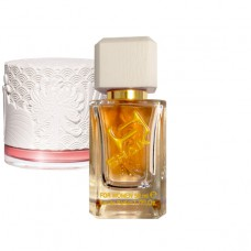 Shaik № 46, идентичен Cacharel «Scarlett», 50 ml