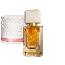 Shaik № 46, идентичен Cacharel «Scarlett», 50 ml