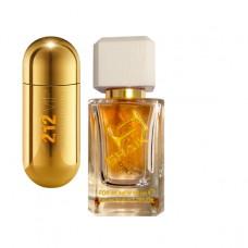 Shaik № 26, идентичен Carolina Herera «212 Vip», 50 ml