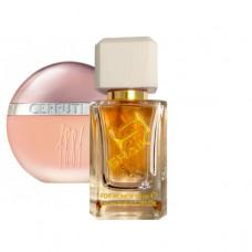 """Shaik № 196, идентичен Cerruti """"1881 Pour Femme"""", 50 ml"""