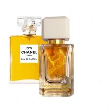 """Shaik № 34, идентичен Chanel""""№ 5"""", 50 ml"""