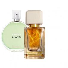Shaik № 42, идентичен Chanel «Chance Eau Fraiche», 50 ml