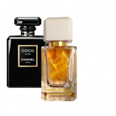 Shaik № 36, идентичен Chanel «Coco Noir», 50 ml