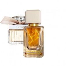 Shaik № 22, идентичен Chloe «Chloe EDP», 50 ml