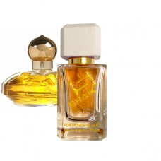 Shaik № 50, идентичен Chopard «Casmir», 50 ml