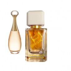 Shaik № 54, идентичен Christian Dior «Jadore», 50 ml