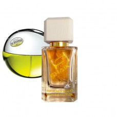 Shaik № 60, идентичен DKNY «Be Delicious», 50 ml