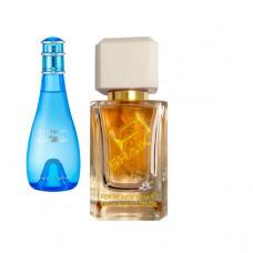 Shaik № 72, идентичен Davidoff «Cool Water», 50 ml