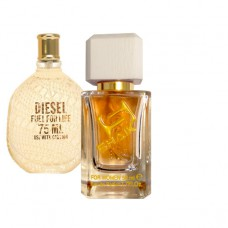 Shaik № 74, идентичен Diesel «Full For Life», 50 ml