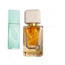Shaik № 76, идентичен Elizabeth Arden «Green Tea», 50 ml
